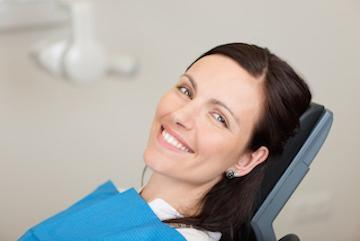 root canal | root canal therapy | rochester mn