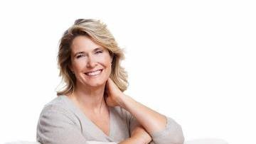 cosmetic dentistry | rochester mn